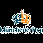muenchner-hyp